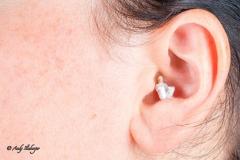 H0-Helden-Tinnitus-kleiner Mann im Ohr